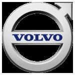 Volvo Highway Tractor