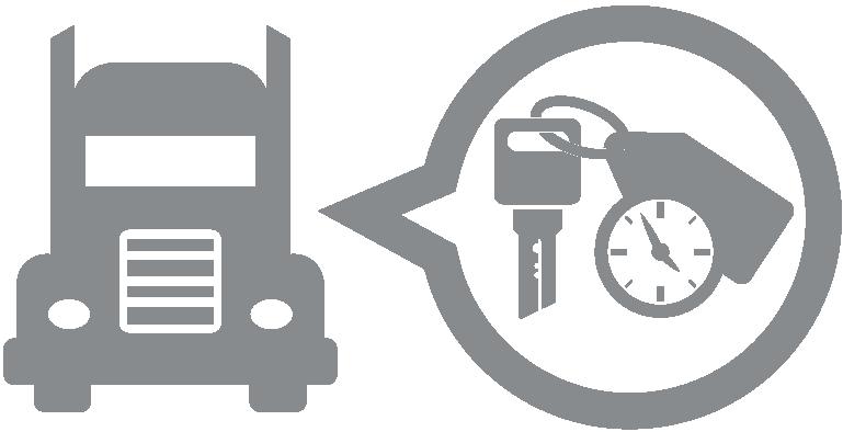 Volvo Vnl Bunk Heater Core