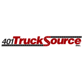 2020 MACK GRANITE MHD-GR64BR Roll-off Truck