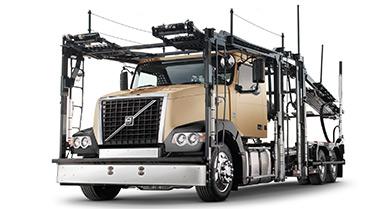 brochures | 401 trucksource inc.