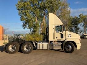 2019 MACK ANTHEM Highway Tractor