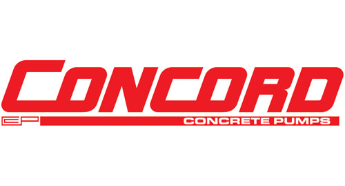 401 Trucksource is Now an Authorized Concord Concrete Pumps Distributor