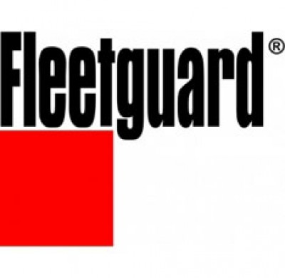 MACK/VOLVO FLEETGUARD SERVICE SPECIAL