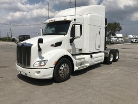 When to Consider Used Trucks for Sale in Windsor