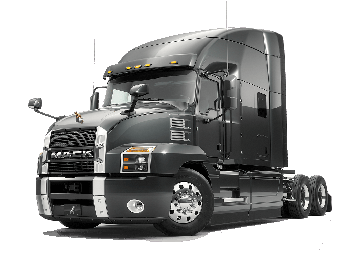 Mack Trucks For Sale >> 2018 Mack Anthem New Mack Trucks For Sale In Windsor News 401