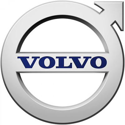 Volvo's Sprint to the Finish Sales Program