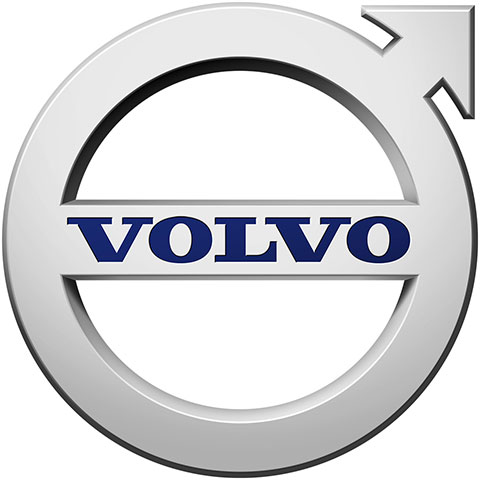 Volvo Announces Sprint to the Finish Sales Program