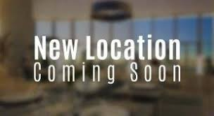 New Chatham / Blenheim Location Opening Soon!